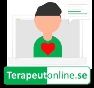 Terapeut Online