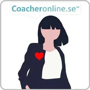 Coacheronline